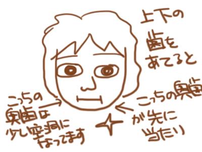 03_edited-1.jpg