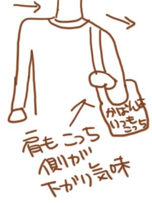04_edited-1.jpg