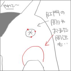 160910e_edited-1.jpg