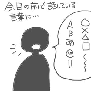 170514b_edited-1.jpg