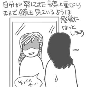 170514c_edited-1.jpg