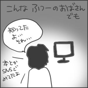 170725c_edited-1.jpg