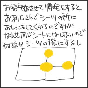 170906b_edited-1.jpg