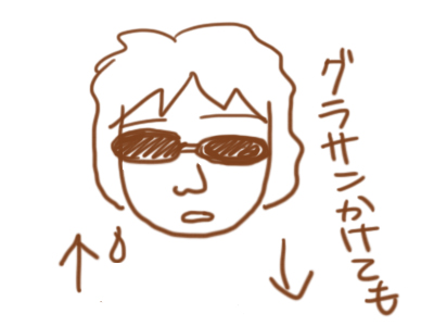 2_edited-2.jpg