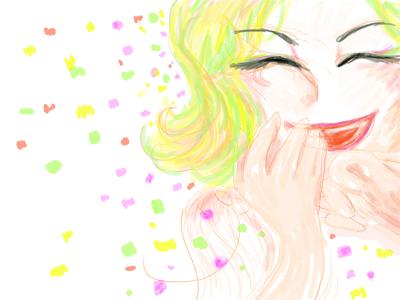 笑う女性_edited-1.jpg