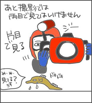 171017両目を合わせない_edited-1.jpg