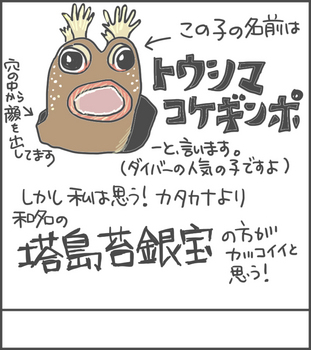 171024塔島苔銀宝_edited-1.jpg