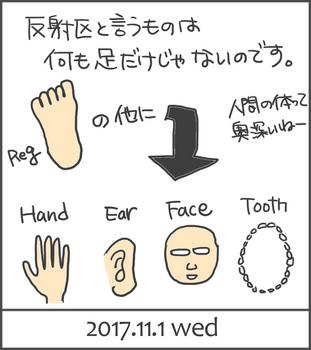 171101反射区いろいろ_edited-1.jpg