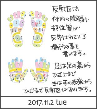171102反射区スイッチ_edited-1.jpg