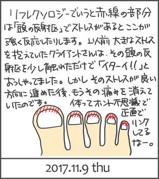 171109頭の反射区_edited-1.jpg