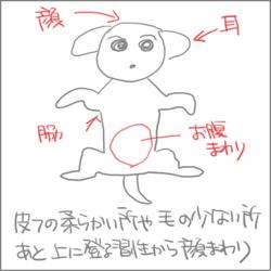 160910a_edited-1.jpg