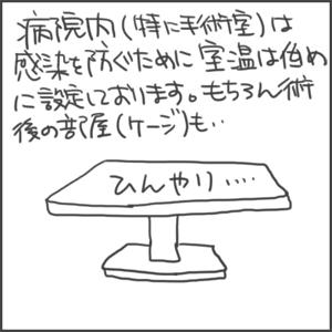 170812b.jpg