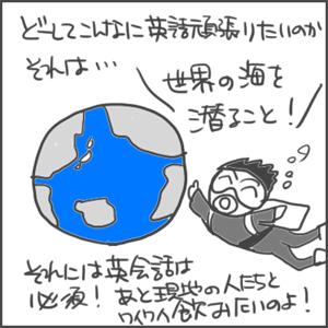 180401b_edited-1.jpg