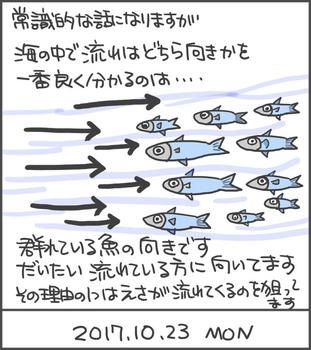 171023流れ向き_edited-1.jpg
